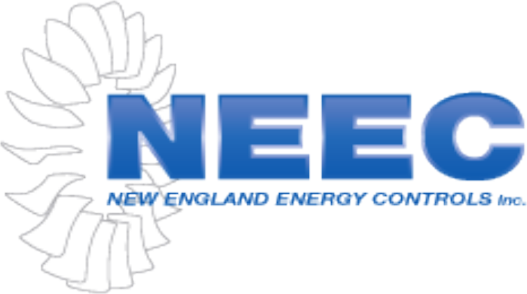 New England Energy Controls Inc.